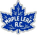 MLAC United Cycle Maple Leafs